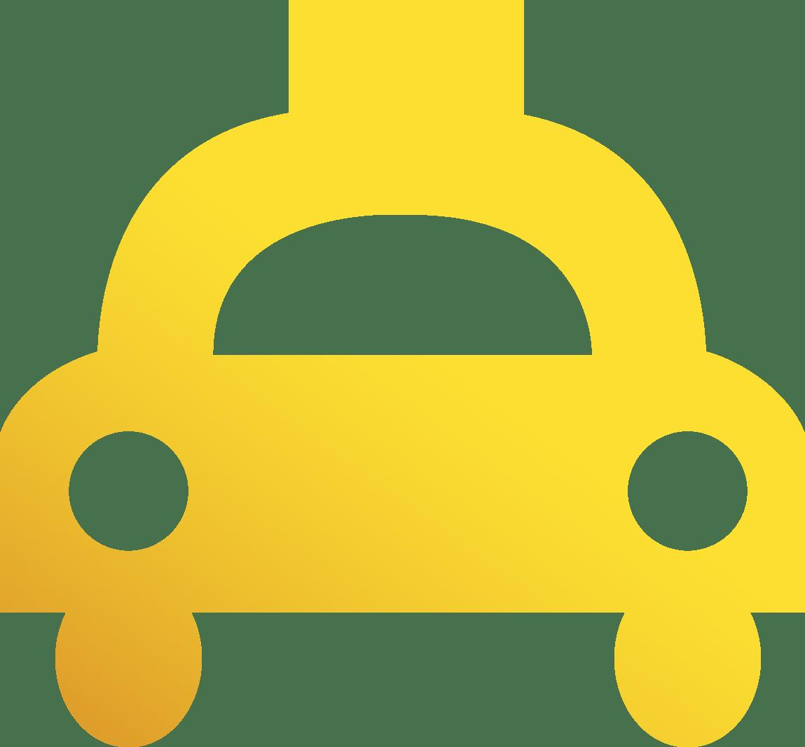 Transportation and Taxi St Maarten