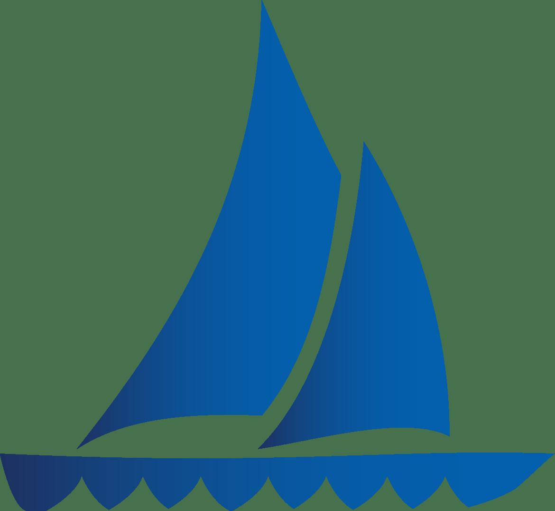 Watersport activities Sint Maarten