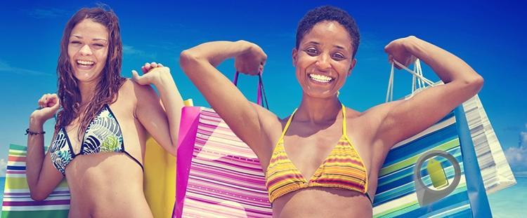 Duty Free Shopping Sint Maarten