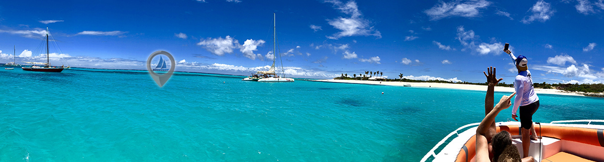 Water Sports-Sailing-Jetski-Yachts-Boat-trip